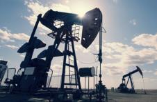 欧佩克+达成历史性原油减产协议!首阶段五月起每日减产970万桶