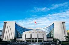 央行引导金融机构加快推进数字化转型