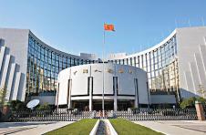 粤年底前不动产登记金融服务实现银行业金融机构全覆盖