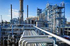 油气改革加速落地 国家管网集团组建迈入新阶段