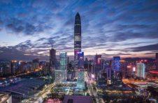 前三季度广东外贸增长18.6% 预计全年外贸保持快速增长态势