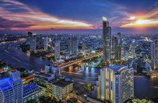 广州轨道交通产业开拓千亿版图