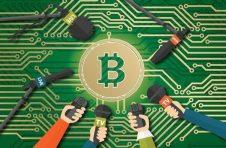 数字货币交易所——众多投资者信赖的交易平台