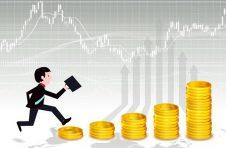 """广州农商银行""""组合拳""""提升跨境金融服务水平,促进高质量发展"""