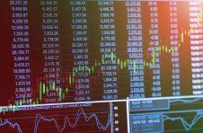 机构热议市场分化 关注成长类结构性机会