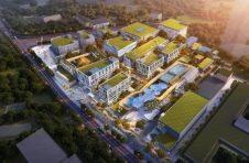 广州这里将打造大数据产业创新发展中心!